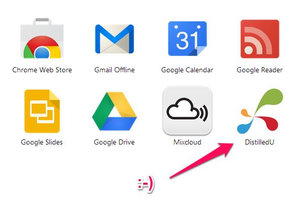 Chrome приложение скачать - фото 9