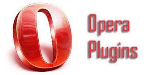 Opera 9 0