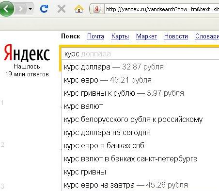 Обменный курс BTC в RUR | Bitcoin в Ruble | График стоимости