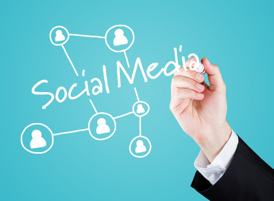 a business proposal on direct marketing in social media essay Ignite social media is a social media marketing agency for how to write a social media proposal advise you to do in the social space given your business.