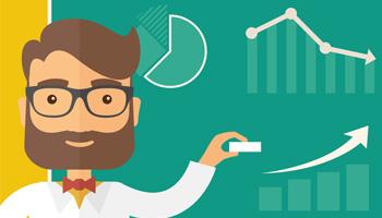 Как создать контент, генерирующий лиды и конверсии