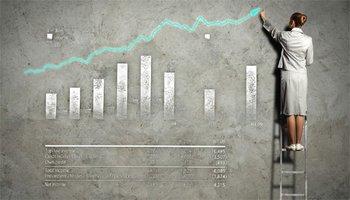 5 способов повышения уровня конверсии сайта