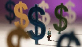 Как провести анализ цен товаров конкурентов
