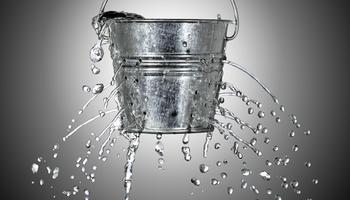 Как сократить уровень оттока клиентов в SaaS сфере