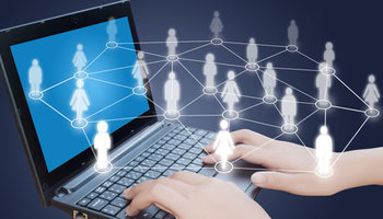 Как создать и вырастить онлайн сообщество с нуля