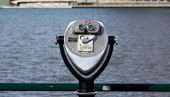 5 сервисов автоматизации работы в социальных сетях