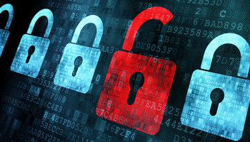 Как протокол HTTPS влияет на SEO продвижение