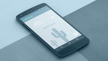 Онбординг пользователей: дизайн пустых страниц