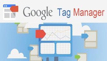Как начать работать с Google Tag Manager