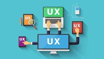 Логический конец: как избежать ошибок в UX дизайне