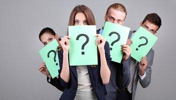 Как узнать желания клиентов: 3 реальные стратегии
