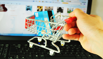 40 инструментов для развития ecommerce компании