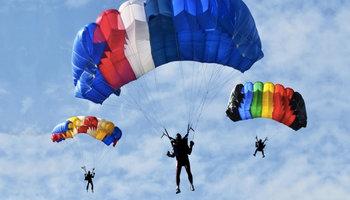 Анатомия landing page: как увеличить конверсию