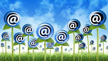 Маркетинг: как получить 1000 email подписчиков