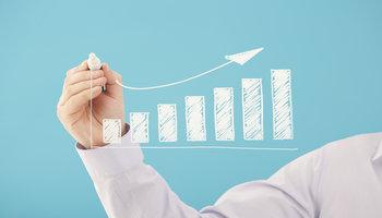 SEO советы: как Mention увеличил поисковый трафик