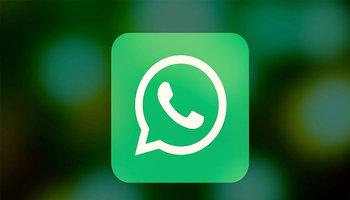 Как привлечь трафик на сайт с помощью WhatsApp