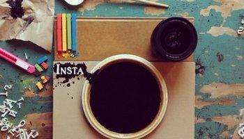 Instagram: стратегии развития аккаунта за 4 месяца