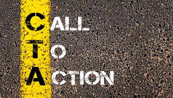 9 причин, почему призывы к действию не работают