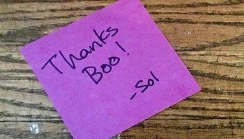 Как оптимизировать страницу благодарности: 4 шага