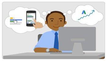 Как использовать 13 расширений объявлений AdWords