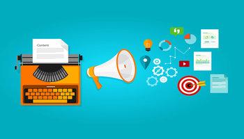 11 советов по продвижению контента от экспертов