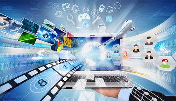 Визуальный контент: как улучшить позиции в выдаче