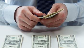 Контент-маркетинг: как узнать цену получения лида