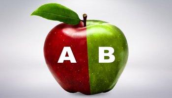 ROI при AB-тестах: стоит ли тратить на это деньги