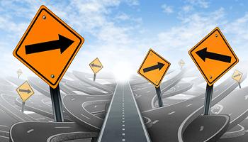 4 способа увеличения трафика на посты в блоге