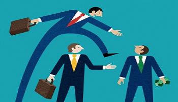 Direct-To-Consumer компании: перспективы развития