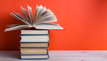 10 идей для монетизации и продвижения белых книг