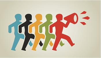 6 сервисов для организации маркетинга влияния