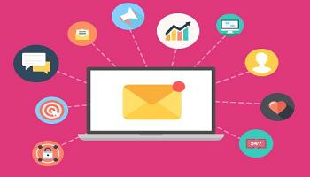 30 писем для успешной кампании email-маркетинга