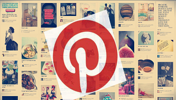 6 маркетинговых стратегий роста на Pinterest