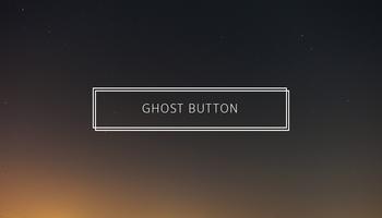 Контурные кнопки: плюсы и минусы для UX сайта