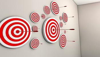 5 советов по постановке годовых целей роста фирмы