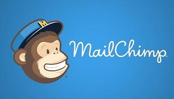 История успеха и роста компании MailChimp