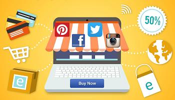 9 сервисов для роста продаж в социальных сетях