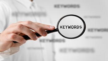 Как и зачем исследовать брендовые ключевые слова?
