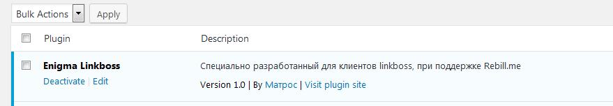 Онлайн анонимный прокси socks5 для mail.ru. Каталог MAIL RU Бесплатные прокси-серверы