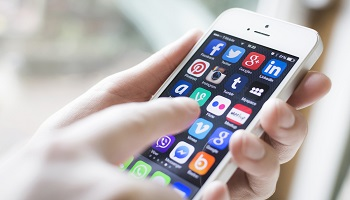 Почему пользователи покидают приложения: 5 причин
