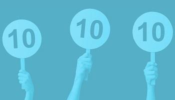 Вся правда о значимости AdWords Quality Score