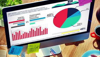 10 платформ для отслеживания маркетинговых данных