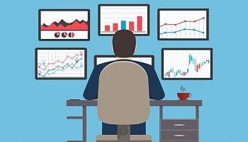 Маркетинг влияния: как найти нужных лидеров мнений