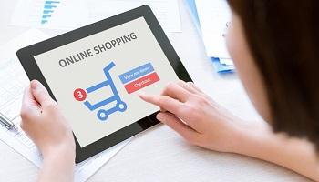 Как повысить эффективность страниц в ecommerce