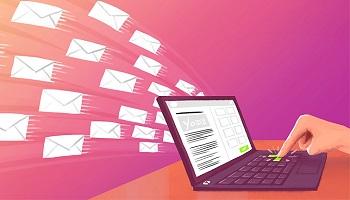 Кейс: как настроить капельную email-кампанию