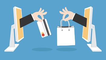 Как создать эффективную воронку продаж