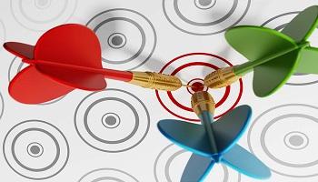 Ретаргетинг: как конвертировать лиды в клиентов