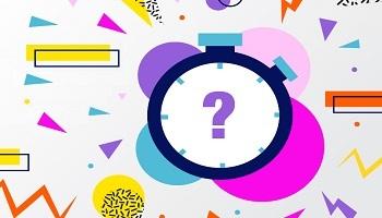 Значение Dwell Time: фактор ранжирования в Google?