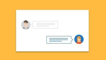 Как реализовать онбординг пользователей приложения
